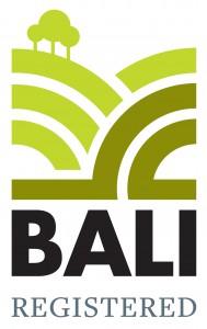 BALI Member