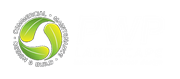 PWP LANDSCAPE